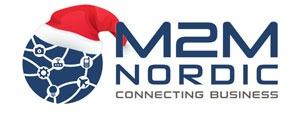 M2M Nordic ApS